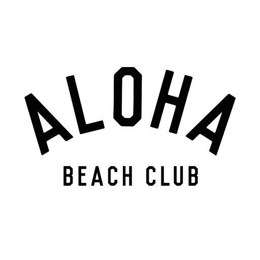 ALOHA BEACH CLUB