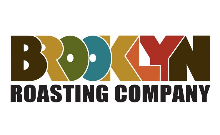 BROOKLYN ROASTING COMPANY