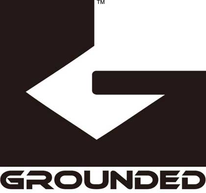 GROUNDED2