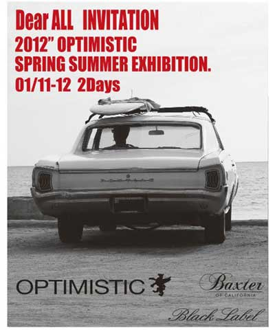 OPTI2012