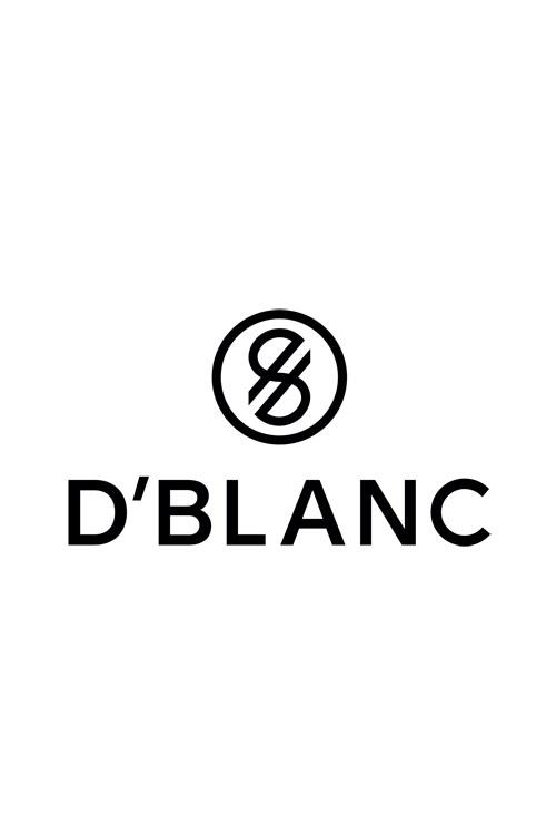 D'BLANC