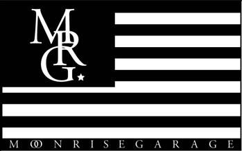 MRG ORIGINAL